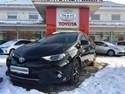 Toyota Auris 1,8 1.8 Hybrid Touring Sports