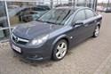 Opel Vectra 1,9 CDTi Elegance GTS