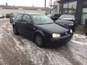 VW Golf IV 1,4