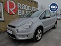 Ford S-MAX 2,0 Ambiente 7prs