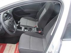 VW Golf VII 1,2 TSi 105 Trendline BMT