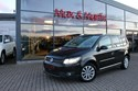 VW Touran 2,0 TDi 140 Highline DSG BMT Van