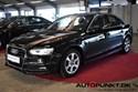 Audi A4 2,0 TDi 136 S-line