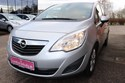 Opel Meriva 1,4 T 120 Enjoy eco