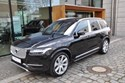 Volvo XC90 2,0 T8 407 Excellence aut. AWD