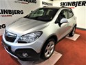 Opel Mokka 1,7 CDTi 130 Enjoy eco