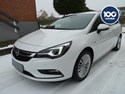Opel Astra 1,4 T 150 Innovation ST