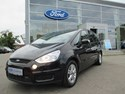 Ford S-MAX 2,0 TDCi 140 Trend Collection 7prs