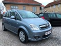 Opel Meriva 1,4 16V Enjoy