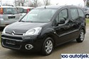 Citroën Berlingo 1,6 VTi 95 Seduction