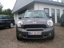 Mini Countryman Cooper SD 2,0 143 ALL4