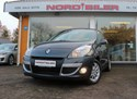Renault Scenic III 1,5 dCi 95 Authentique