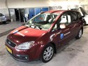 Ford C-MAX 2,0 TDCi DPF Trend Collection  6g