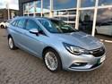 Opel Astra 1,6 CDTi 110 Innovation ST