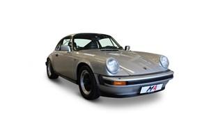 Porsche 911 3,0 S/C