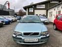 Volvo S40 1,8