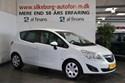 Opel Meriva 1,3 CDTi 95 Enjoy eco Activan