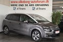 Citroën Grand C4 Picasso 2,0 BlueHDi 150 Intensive+ EAT6
