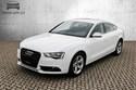 Audi A5 1,8 TFSi 177 SB