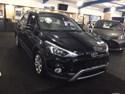 Hyundai i20 Active Cross 1,0 T-GDi 100 Trend