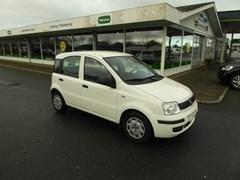 Fiat Panda 1,2 69 Classic