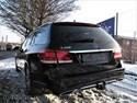 Mercedes E220 2,2 BlueTEC stc. aut.