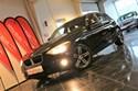 BMW 114d 1,6
