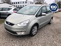 Ford Galaxy 2,0 TDCi 140 Trend Coll. aut. 7prs