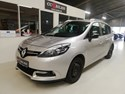 Renault Grand Scenic IV 1,5 dCi 110 Limited EDC 7prs