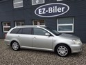 Toyota Avensis 2,0 D-4D Executive stc.