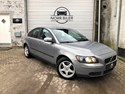 Volvo S40 2,4 Kinetic aut.