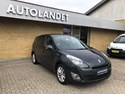 Renault Grand Scenic III 1,9 dCi 130 Expression 7prs