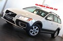 Volvo XC70 2,4 D5 215 Kinetic aut. AWD