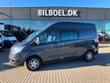 Ford Transit Custom 290S 2,2 TDCi 155 Limited Van