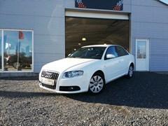 Audi A4 2,0