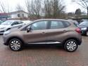 Renault Captur 0,9 TCe 90 Expression