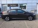 Hyundai Ioniq 1,6 GDi HEV Trend DCT