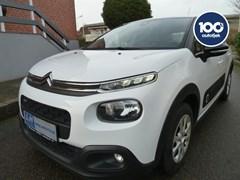 Citroën C3 1,2 PT 110 Sport