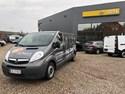 Opel Vivaro 2,0 CDTi 114 Combi L2H1 eco