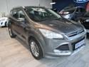 Ford Kuga 2,0 TDCi 140 Titanium+ AWD