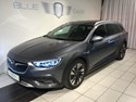 Opel Insignia 2,0 T 260 Innovation CT aut. 4x4