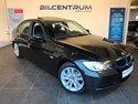 BMW 320d 2,0 Steptr.