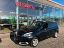 Renault Grand Scenic III 1,5 dCi 110 Limited Edition ESM 7p