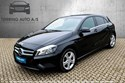 Mercedes A180 1,5 CDi Urban Business