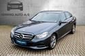 Mercedes E220 2,2 BlueTEC aut.