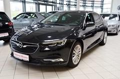 Opel Insignia 2,0 CDTi 170 Innovation GS