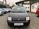 Fiat Panda 1,2 69 Fresh