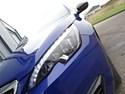 Peugeot 308 1,6 e-THP 205 GT
