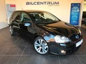 VW Golf V 2,0 TDi 140 Trendline