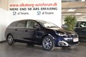 Peugeot 308 1,6 BlueHDi 120 Allure SW EAT6